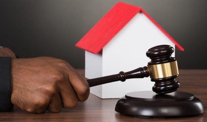 Real-Estate-Frauds