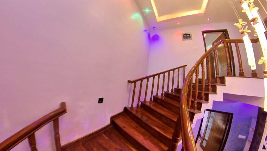 House-Sale-in-Balaju-Height-1-1024x580-1