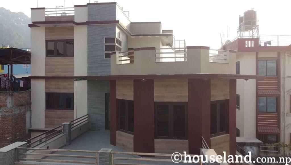 House-Sale-in-Balaju-Height-1024x580-1
