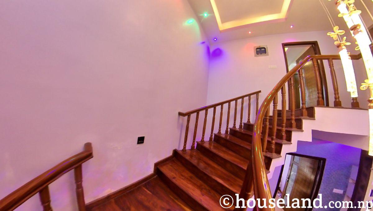House-Sale-in-Balaju-Height-2