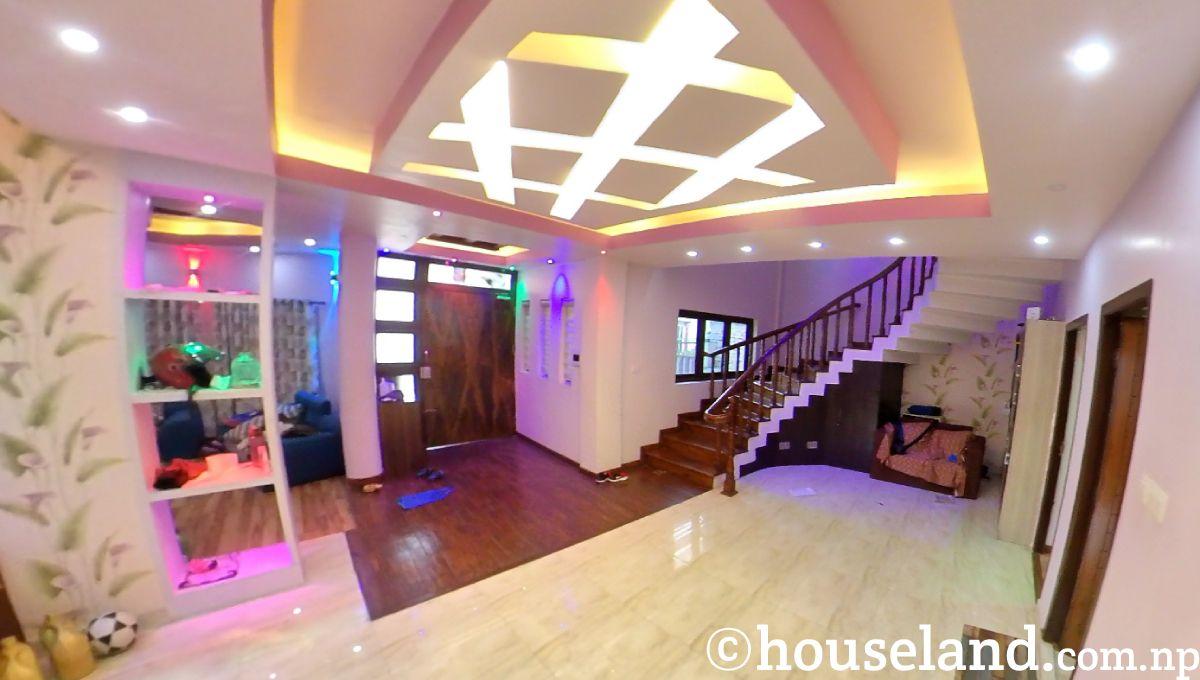 House-Sale-in-Balaju-Height-3