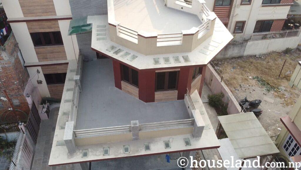 House-Sale-in-Balaju-Height-4-1024x580-1