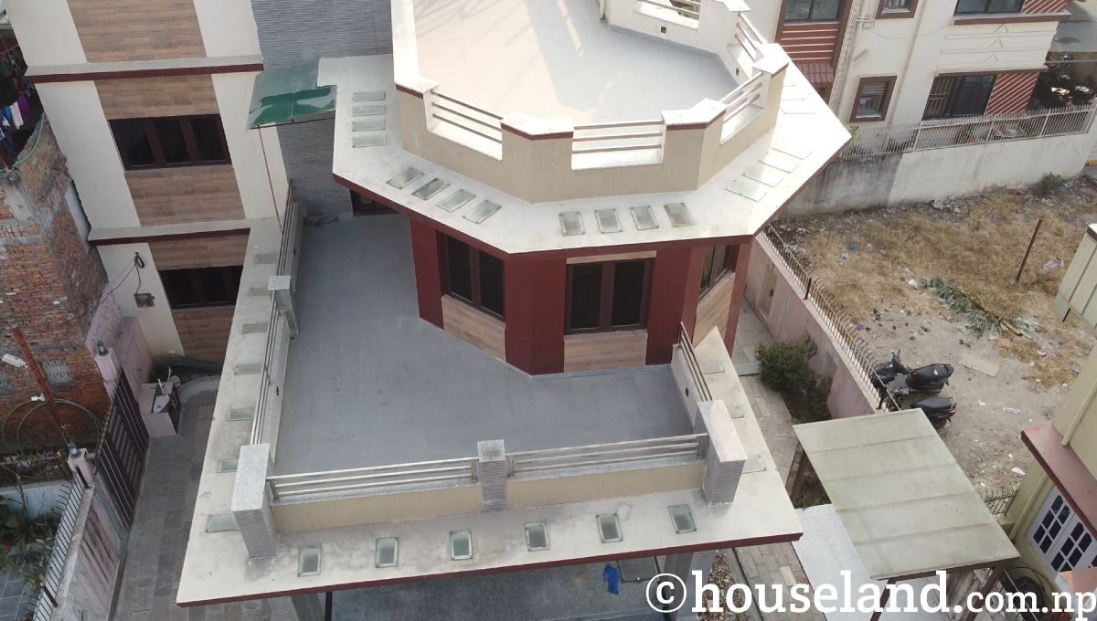 House-Sale-in-Balaju-Height-4