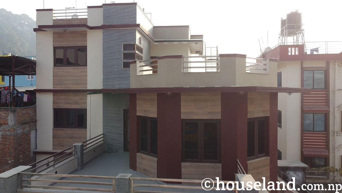 House-Sale-in-Balaju-Height