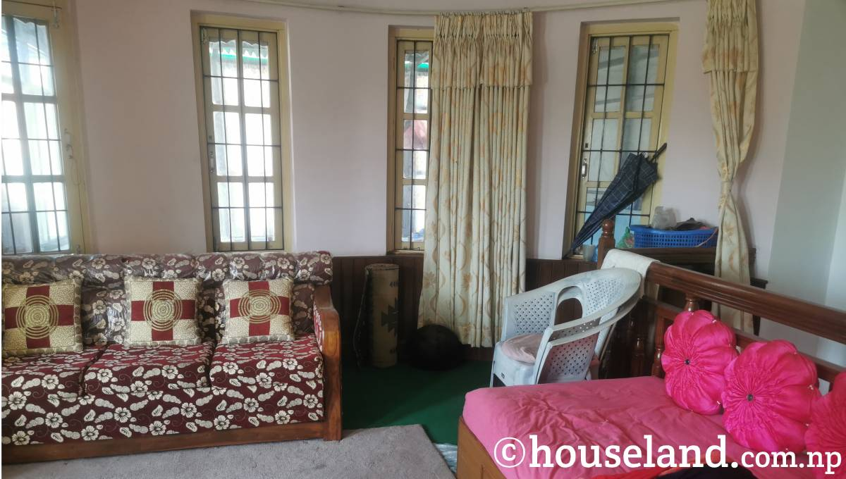 House-in-Swayambhu-3