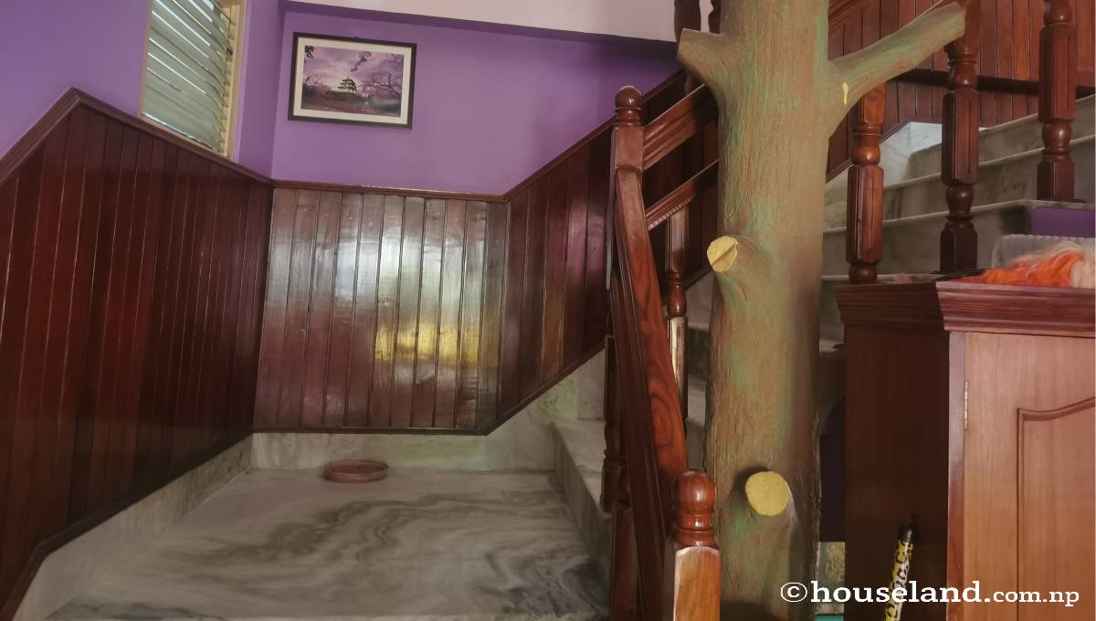 House-in-Swayambhu-4