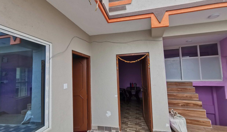 house for sale mulpani kathmandu