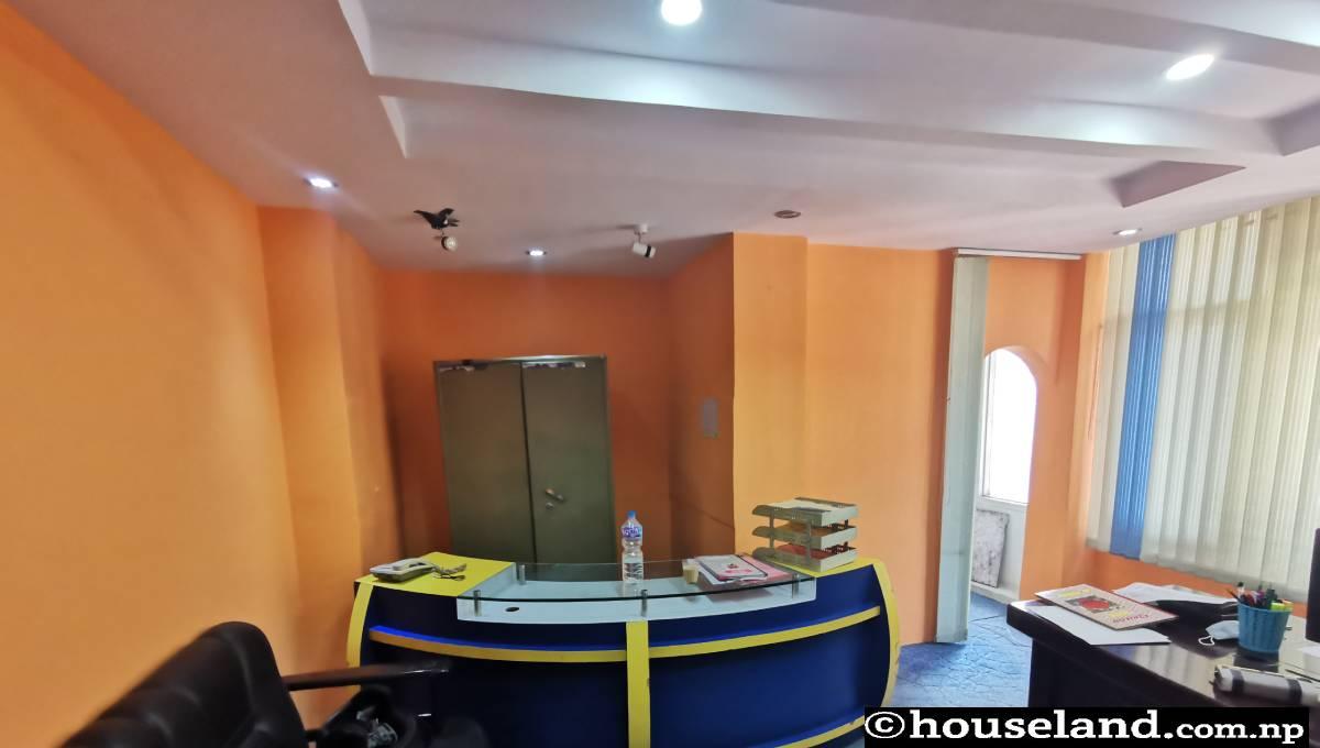 house for sale inputalisadak dillibazaar