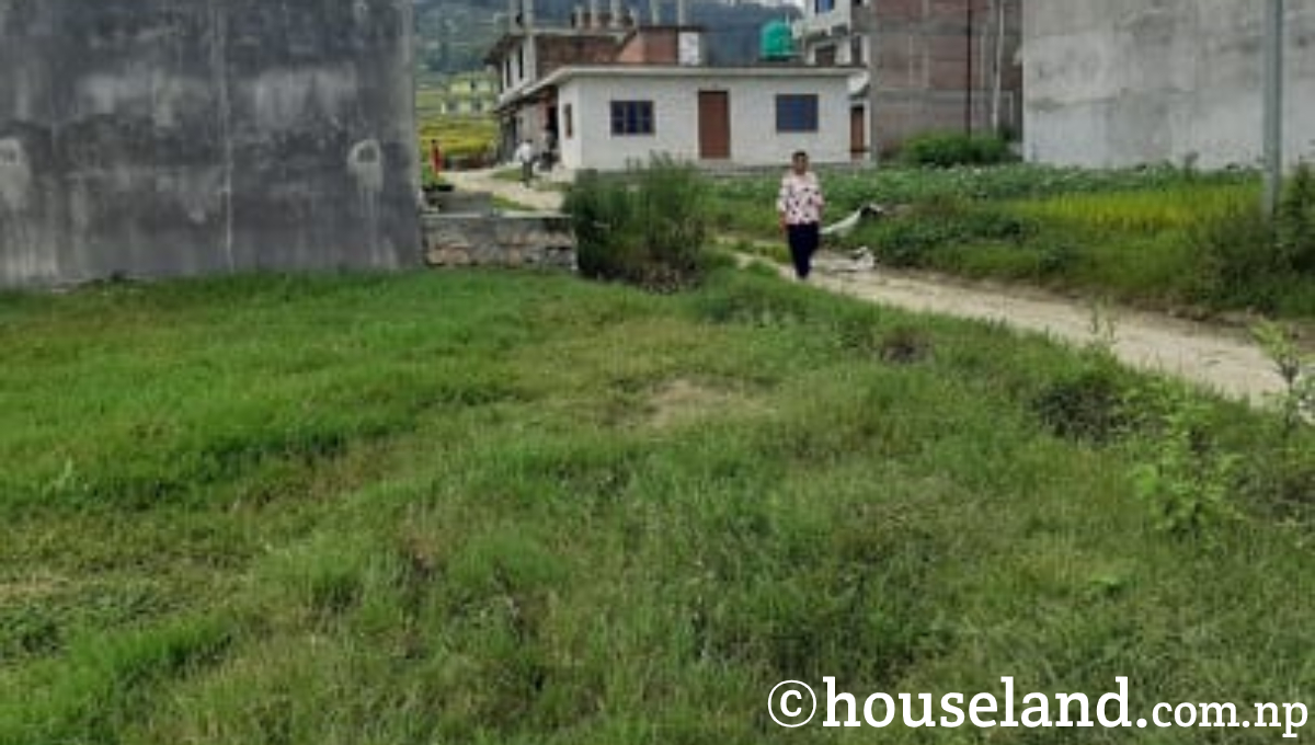 Land-Sale-in-Kavrepalanchok-Banepa