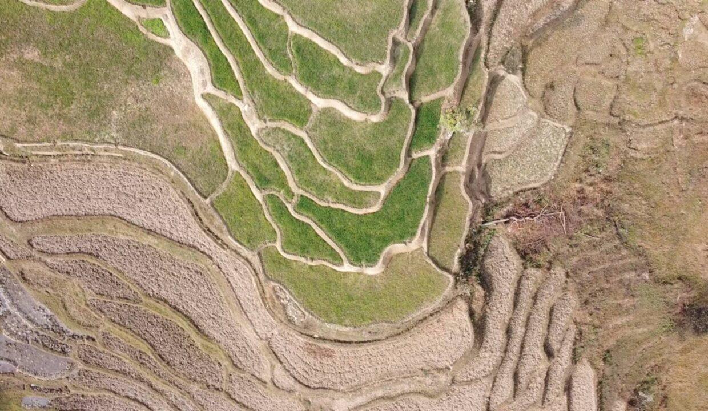 Land for sale in Nuwakot3