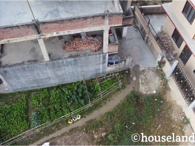 house sale at kalanki