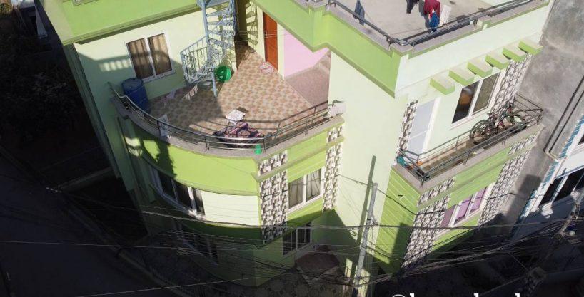 House sale at swayambhu