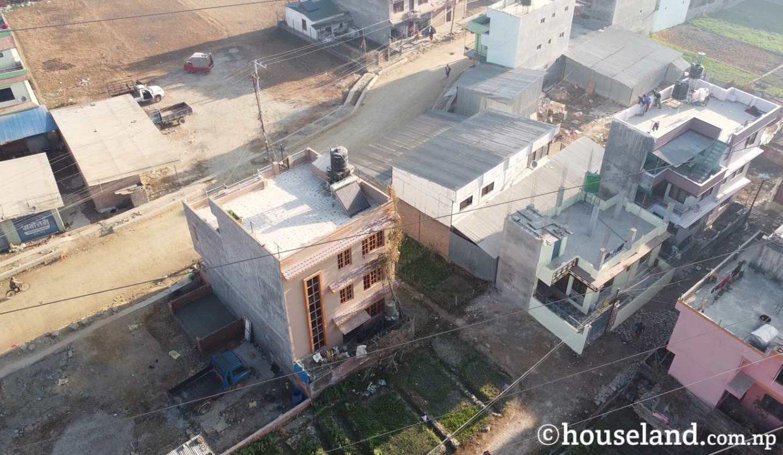 house sale at mulpani kathmandu