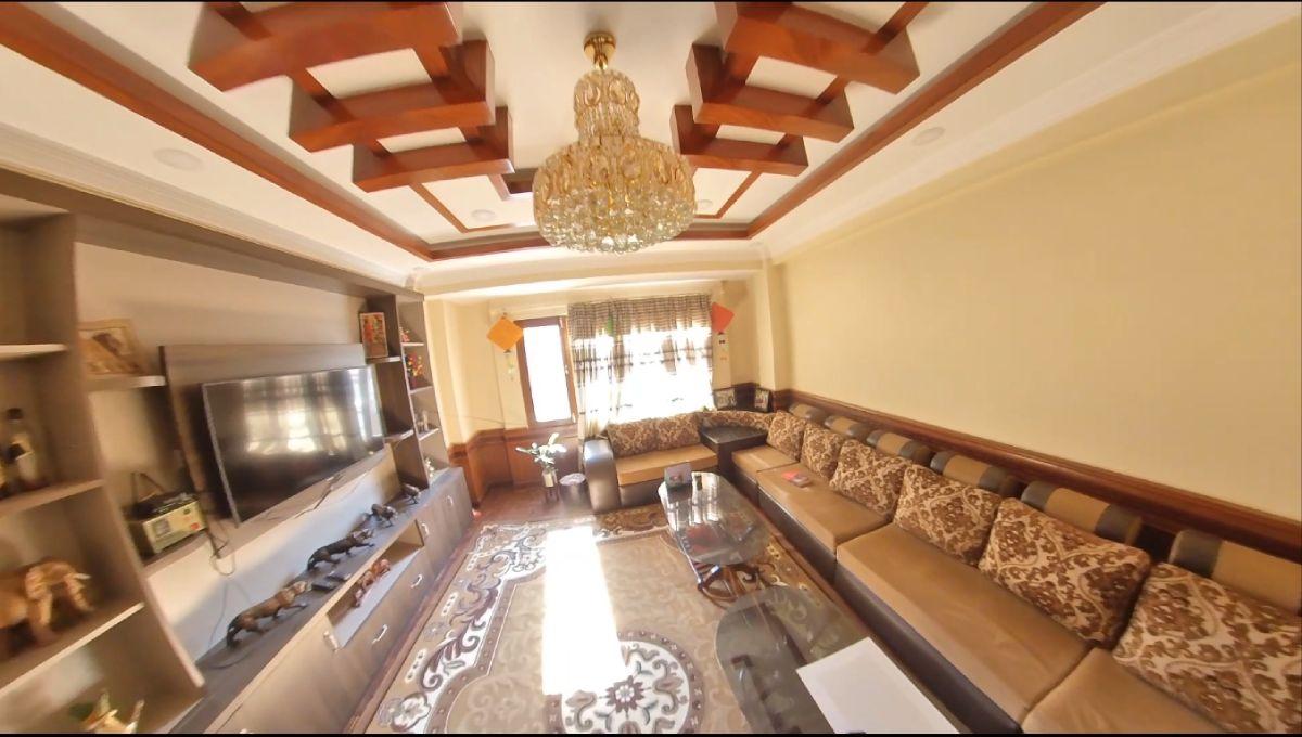 house-at-raniban-4-1