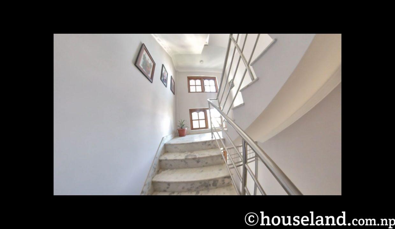 house-at-raniban-5