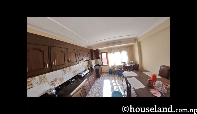 house-at-raniban-6