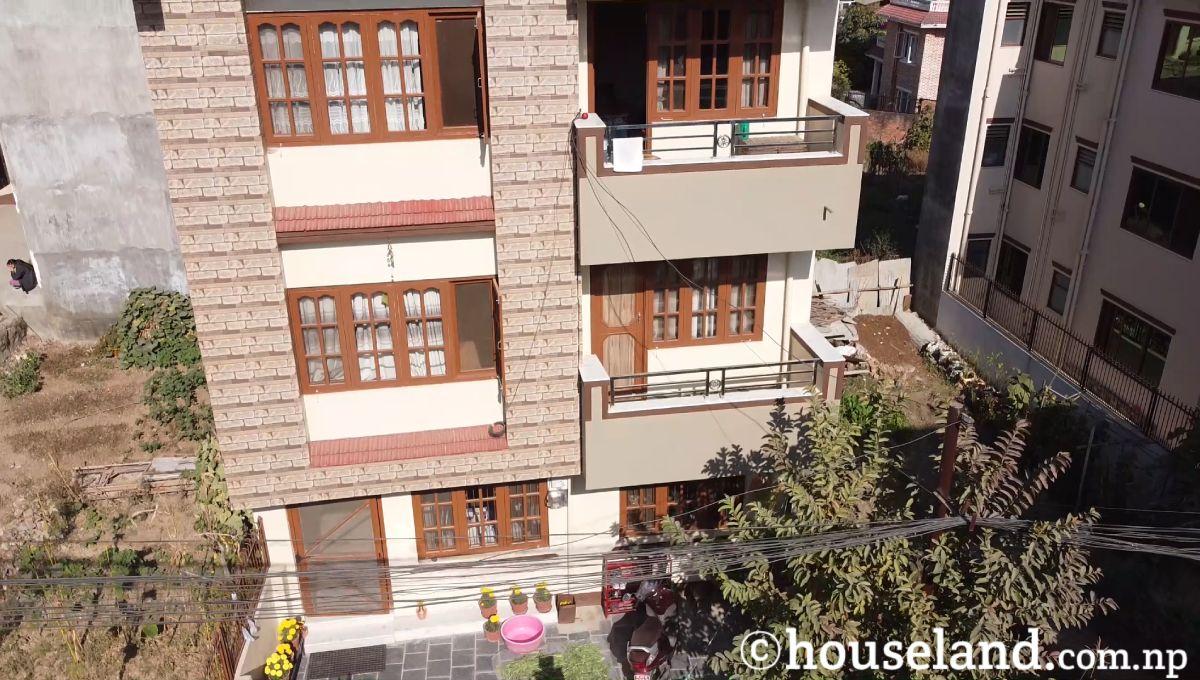 house-at-raniban