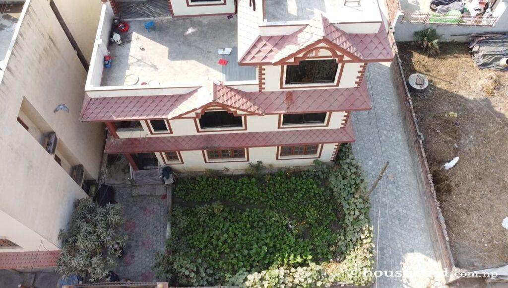 house-for-sale-swayambhu-1024x580-1