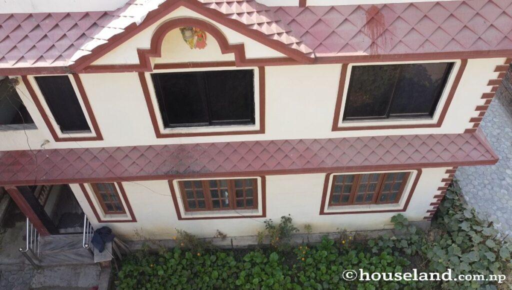 house-for-sale-swayambhu-2-1024x580-1