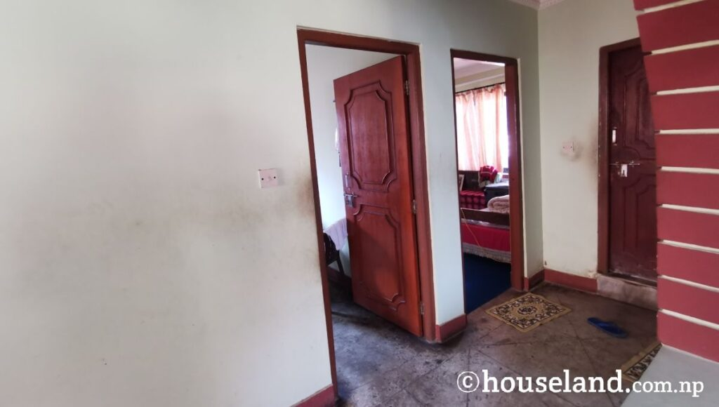 house-for-sale-swayambhu-3-1024x580-1