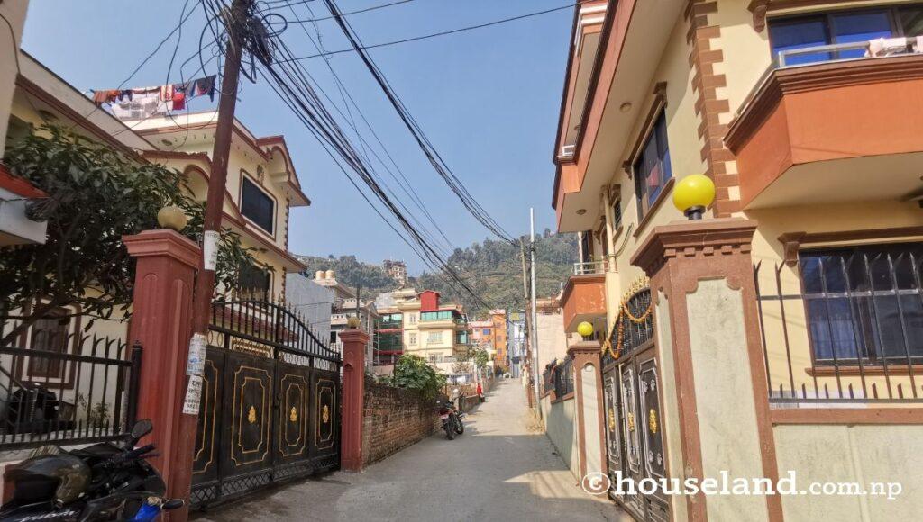 house-for-sale-swayambhu-4-1024x580-1