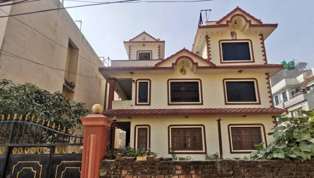 house-for-sale-swayambhu-5-1024x580-1