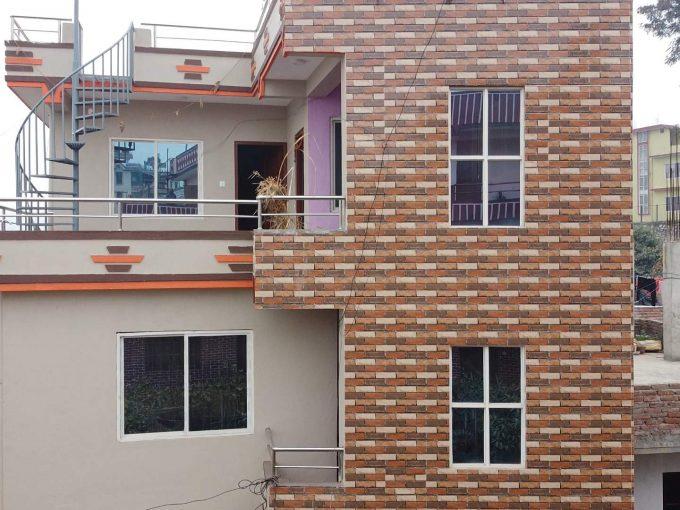 House Sale in Mulpani