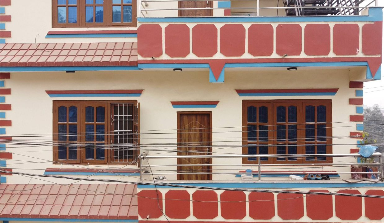 house-sale-at-sitapaila-11-scaled