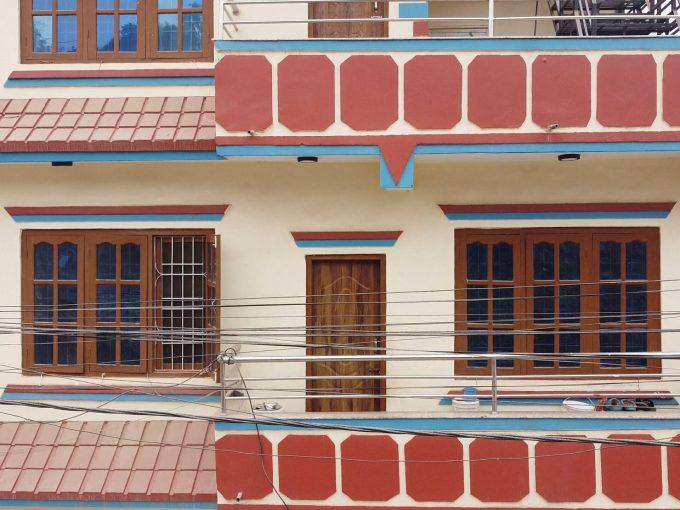 House Sale in Sitapaila, Taukhel