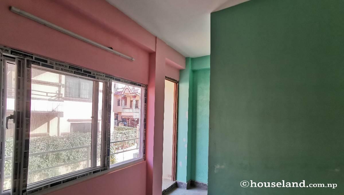 house-sale-at-sitapaila-2-1