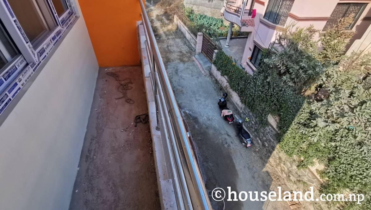 house-sale-at-sitapaila-6-1