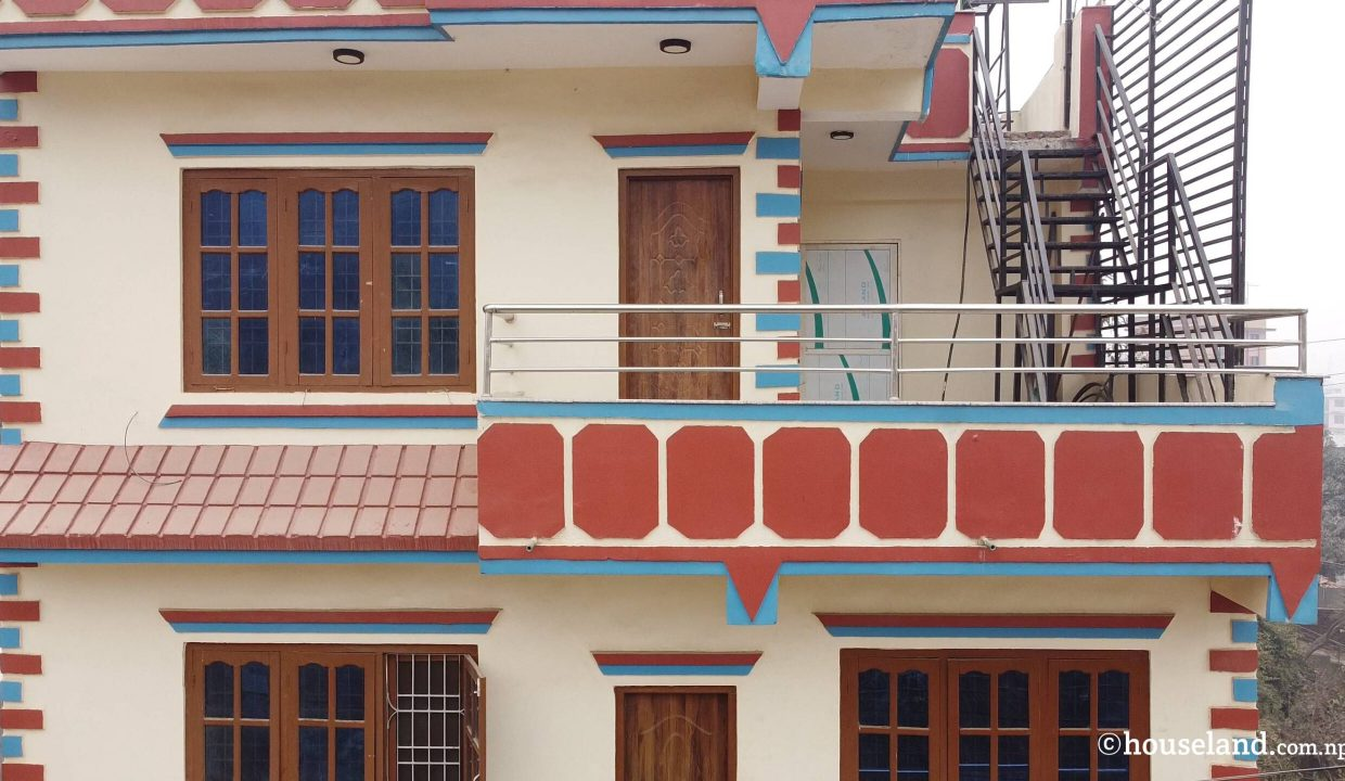 house-sale-at-sitapaila-7-scaled