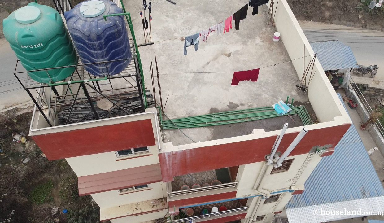 house-sale-at-sitapaila-9-scaled