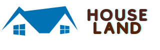House Land Pvt. Ltd