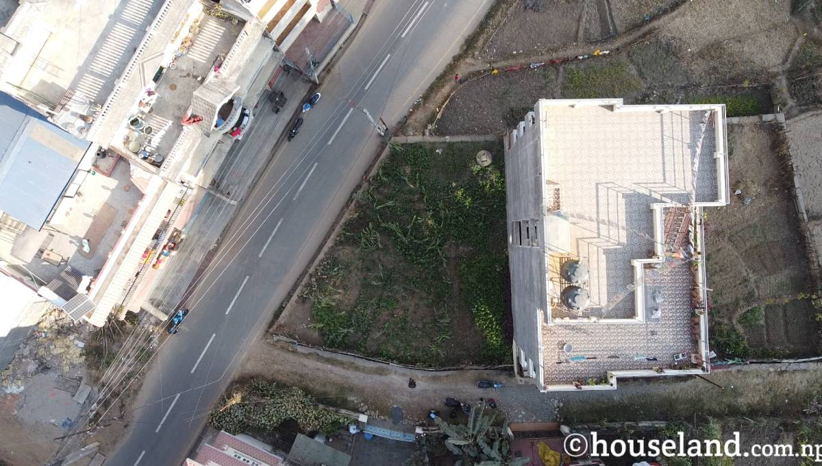 land-for-sale-at-raniban-2