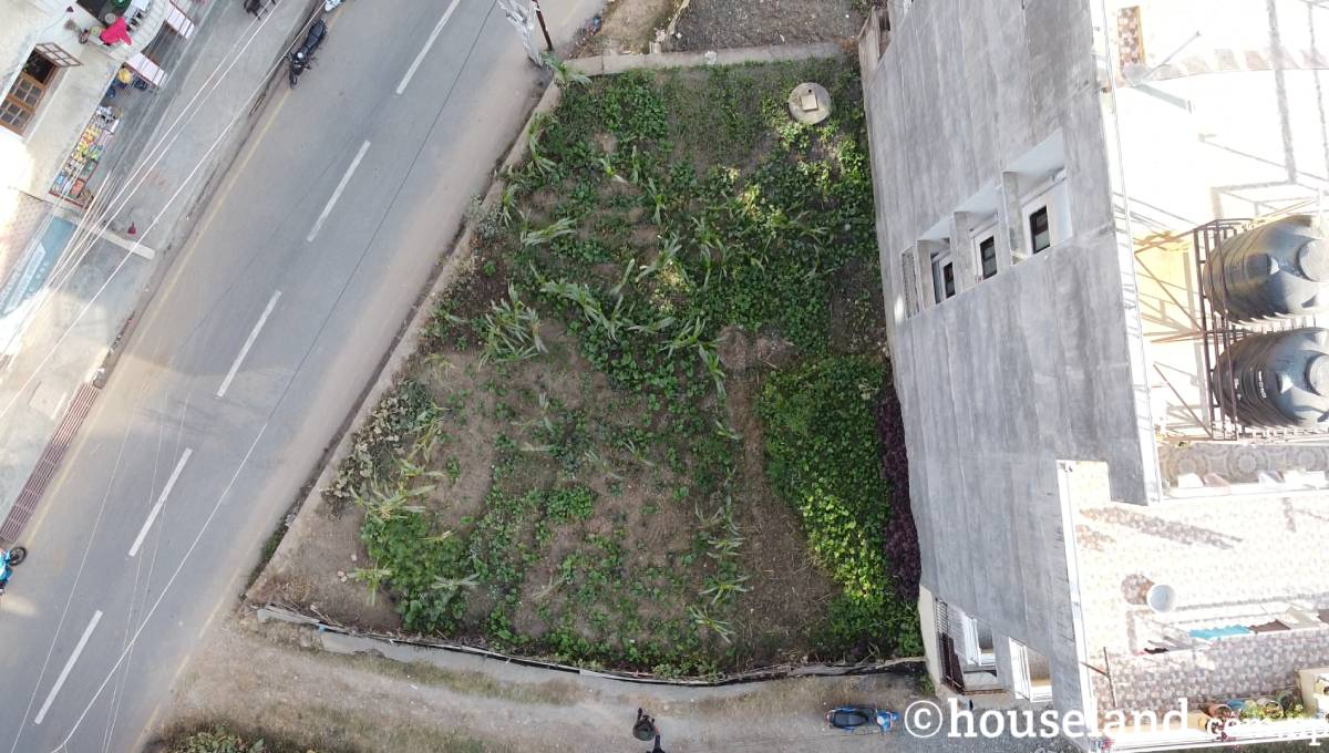 land-for-sale-at-raniban