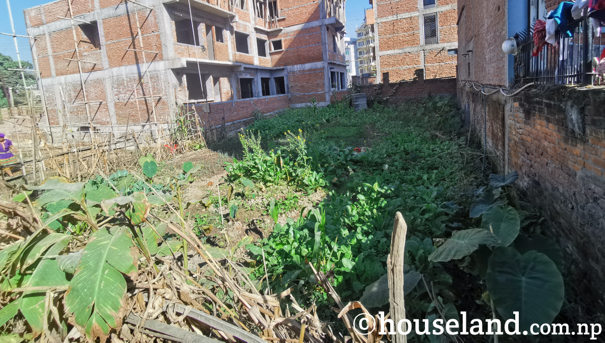 land-for-sale-in-imadol-4