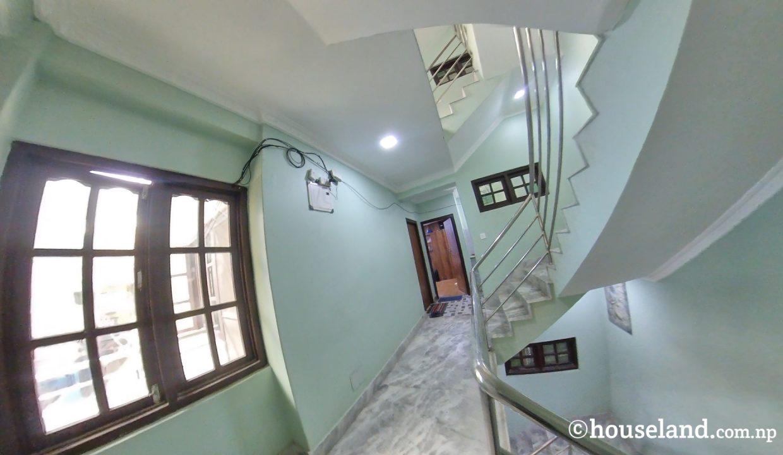House sale at machapokhari