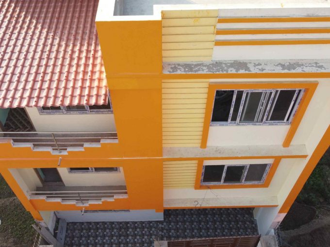 A New House Sale in Sitapaila